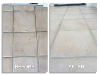 Tile And Grout Repair Cleaning Services Grout Rescue Ct Tile Grout Repair Cleaning Service